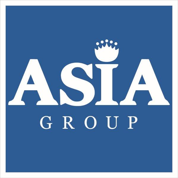 Asia Japan Real Estate Dhaka Ltd.